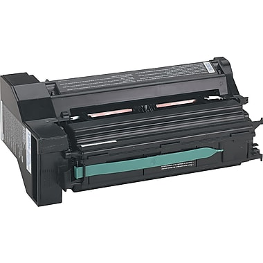 InfoPrint Black Toner Cartridge (75P4051), Standard