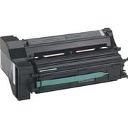 InfoPrint Black Toner Cartridge (75P4051), Standard