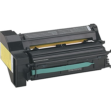InfoPrint Yellow Toner Cartridge (75P4054), Standard