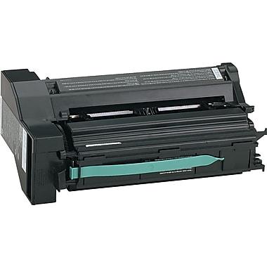 InfoPrint Black Toner Cartridge (75P4055), High Yield
