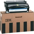 IBM 75P6050 Return Program Toner Cartridge