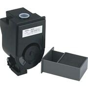 Konica Minolta TN-310K Black Toner Cartridge (4053-401)
