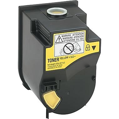 Konica Minolta TN-310Y Yellow Toner Cartridge (4053-501)