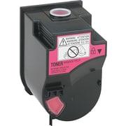 Konica Minolta TN-310M Magenta Toner Cartridge (4053-601)