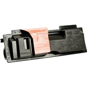 Kyocera Mita Black Toner Cartridge (TK-122), High Yield