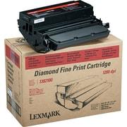 Lexmark Optra L & R/4049 Black Toner Cartridge (1382100)
