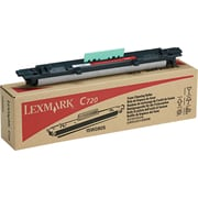 Lexmark Black Fuser Cleaning Roller (15W0905)