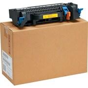 OKI 120-Volt Fuser Kit (42158601)