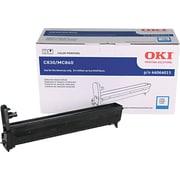 Okidata Cyan Drum Cartridge (44064015)