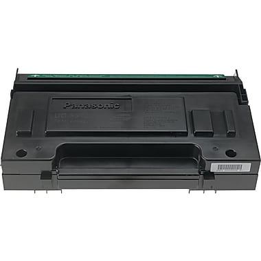 Panasonic Black Toner Cartridge (UG-5570), High Yield
