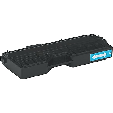 Ricoh Type 165 Cyan Toner Cartridge (402459)