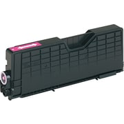 Ricoh Type 165 Magenta Toner Cartridge (402460)