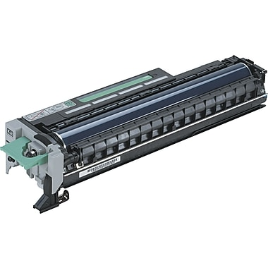 Ricoh Black Drum Unit (402714)