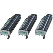 Ricoh Color Drum Unit (402715), 3/Pack