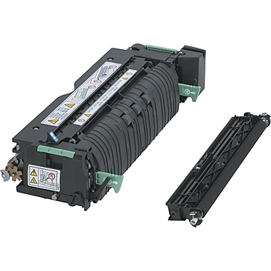 Ricoh 110-Volt Fuser Kit (402718)