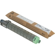 Ricoh Black Toner Cartridge (820000), High Yield