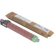 Ricoh Magenta Toner Cartridge (820016), High Yield