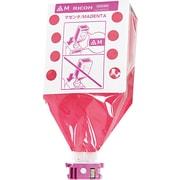 Ricoh Magenta Toner Cartridge (841290), High Yield
