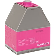 Ricoh Magenta Toner Cartridge (884902), High Yield
