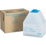 Ricoh 885375 Cyan Toner Cartridge