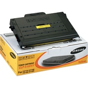 Samsung Yellow Toner Cartridge (CLP-510D5Y/SEE), High Yield