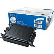 Samsung CLP-T660B Transfer Belt  (CLP-T660B/SEE)