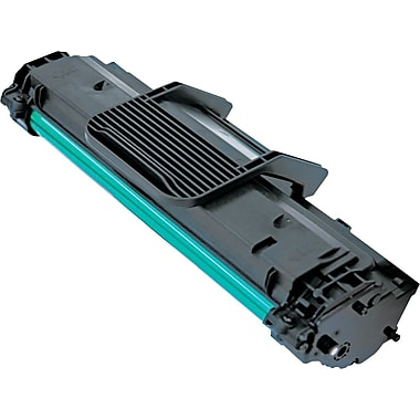 Samsung Black Toner Cartridge (ML-1610D2)
