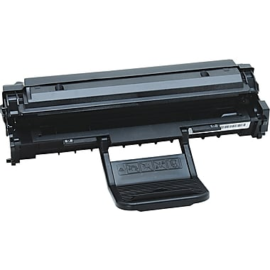 Samsung Black Toner Cartridge (MLT-D108S)