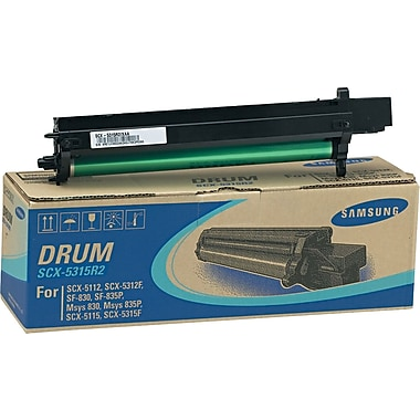 Samsung Drum Unit (SCX-5315R2)