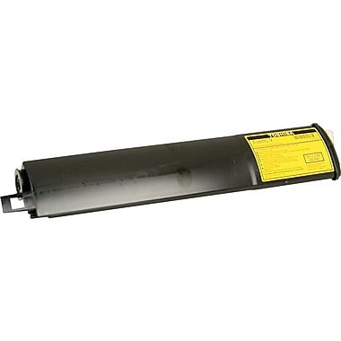 Toshiba Yellow Toner Cartridge (T-281CY)
