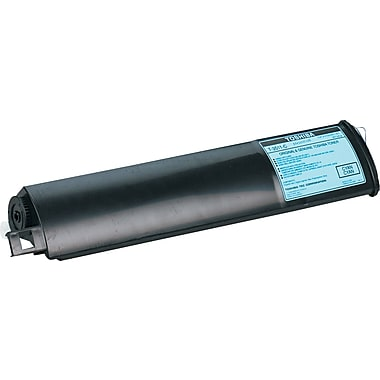 Toshiba Cyan Toner Cartridge (T-3511C)