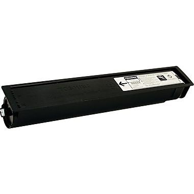 Toshiba Black Toner Cartridge (TFC35K)