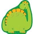 Carson-Dellosa Dinosaur Notepad