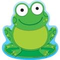 Carson-Dellosa Frog Notepad