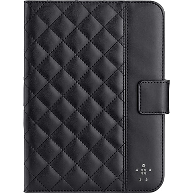 Belkin Quilted Covers with Stand for iPad Mini