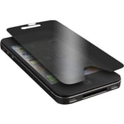 Zagg™ Privacy Screen Protector for iPhone 5