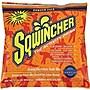 Powder Pack™ 2 1/2 gal Yield Powder Dry