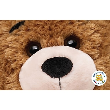 Build a Bear Gift Card, $100
