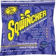 Powder Pack™ 2 1/2 gal Yield Powder Dry Mix Energy Drink, 23.83 oz Pack, Grape