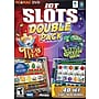 IGT Slots Double Pack for Windows/Mac (1-User) [Boxed]