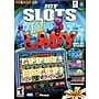 IGT Slots Lil Lady for Windows/Mac (1-User) [Boxed]