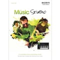 Sony ACID Music Studio 9.0 for Windows (1-User) [Boxed]