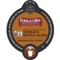 Keurig Vue Pack Newman's Own Special Blend, Regular, 16/Pack