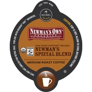 Keurig® Vue® Pack Newman's Own® Special Blend, Regular, 16/Pack