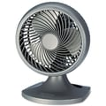 Holmes Blizzard Power Fan