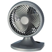 Holmes® Blizzard Power Fan