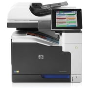 HP® LaserJet Enterprise M775dn Color Multifunction Printer