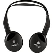Able Planet True Fidelity® IR210T Headphones