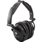 Able Planet True Fidelity® Musicians' Choice® NC180BMT Headphones