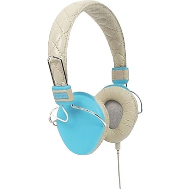 Crosley Amplitones CR9005A Headphones
